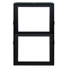CORNICE TFT 19'' SXGA LCD CASINO'