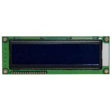 DISPLAY KTC16202 - G1/G1 SLIM