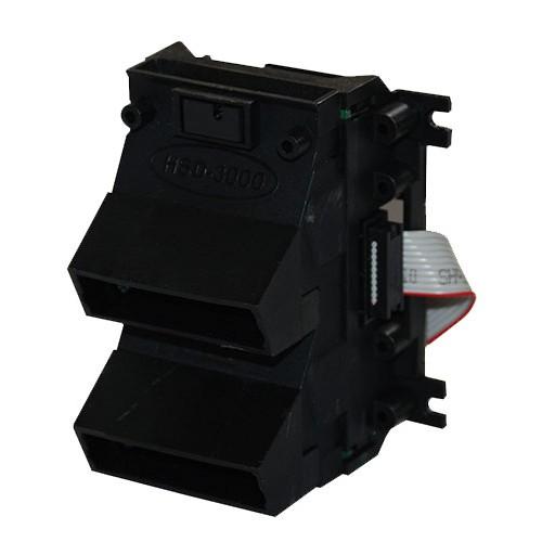 SEPARATORE NRI D2 - HSD-3000