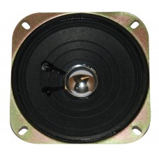 ALTOPARLANTE 100mm 8 ohm 5 watt