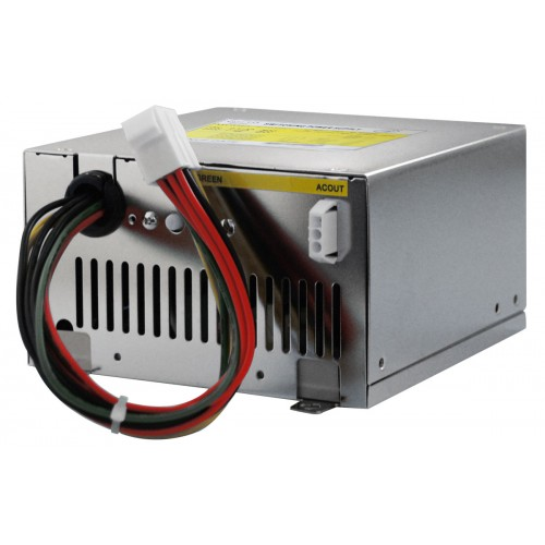 ALIMENTATORE SWITCHING P2050C