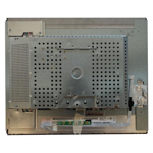 "Monitor TFT17"" Industrial Open Frame 220v"