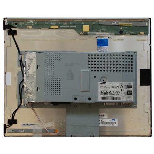 """Monitor TFT19"""" SXGA LCD Open Frame 220v"""